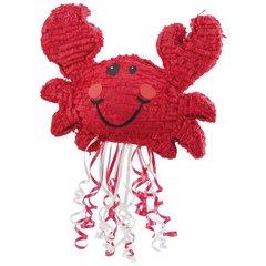 crab pinata