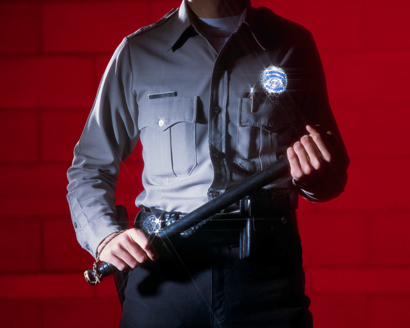 policeman picture