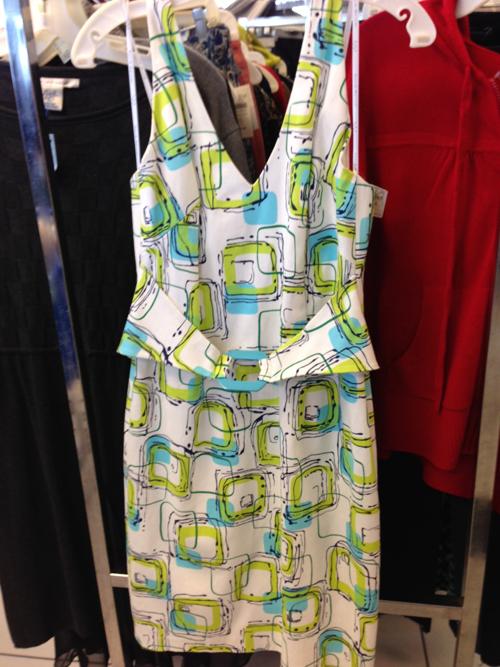 neiman marcus thrift store