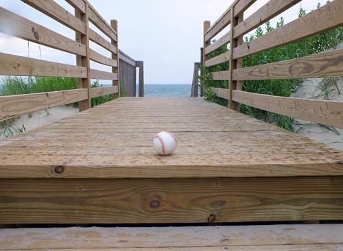 obx stairs