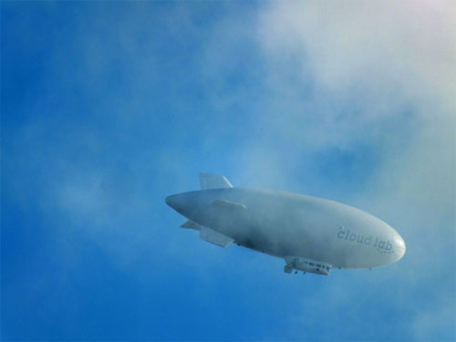 photo-lab-blimp
