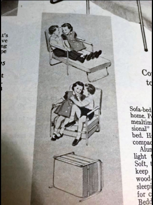 funny sears pictures