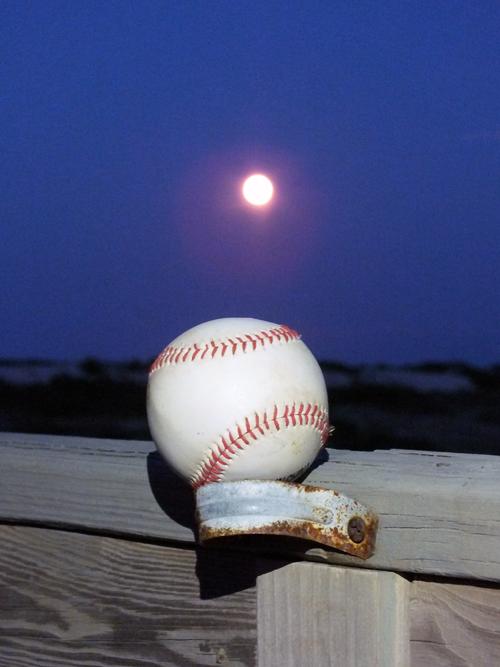 super moon obx