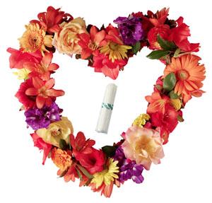 http://www.elliottspharmacy.com/product/Viagra.html